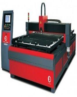 Cắt tấm CNC laser Mica gỗ fomex alu